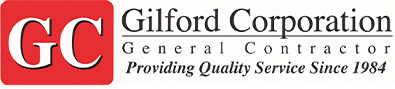 Gilford Corporation